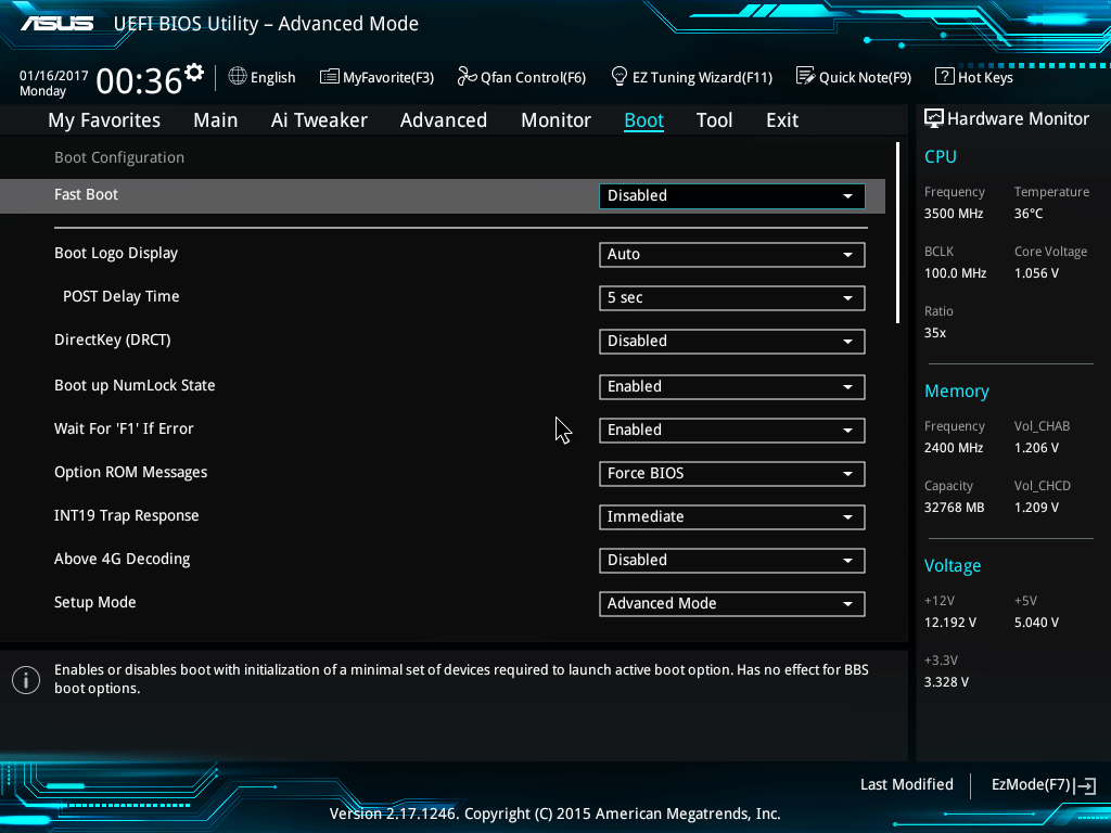 asus essentio series bios update